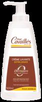 Rogé Cavaillès Dermazero Crème Lavante Extra Douce 500ml à TOURS